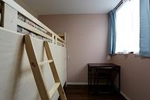 Student House: Type B - Saga Arashiyama., ISI Language School, Kyoto - 1