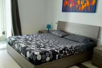 Example image of this accommodation category provided by Italianopoli - 1