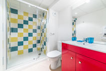 Example image of this accommodation category provided by Langue Onze Toulouse - 2