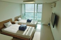 Example image of this accommodation category provided by Lexis Korea - 1