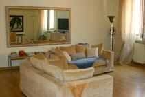 Example image of this accommodation category provided by Lingua IT - 2