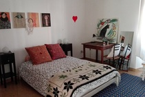 Example image of this accommodation category provided by Lingua IT - 1