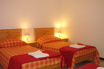 Example image of this accommodation category provided by Linguatime School of English - 1