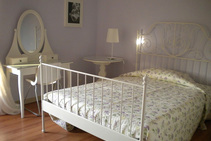 Example image of this accommodation category provided by Linguaviva - 1