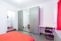 Example image of this accommodation category provided by L'Italiano con Noi - 1