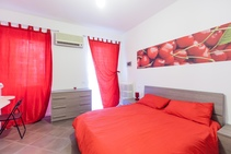 Example image of this accommodation category provided by L'Italiano con Noi - 2
