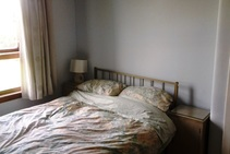 Example image of this accommodation category provided by Live Language English School - 2