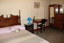 Example image of this accommodation category provided by Monterrico Adventure - 1