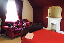 Example image of this accommodation category provided by NCG - New College Group - 1