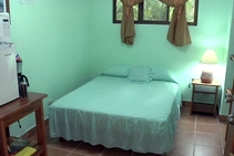 Example image of this accommodation category provided by Nosara Spanish Institute - 1