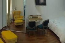 Example image of this accommodation category provided by Piccola Università Italiana - Le Venezie
