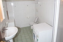 Example image of this accommodation category provided by Piccola Universita Italiana - 1