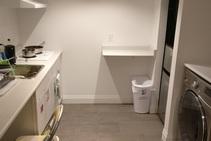 Basic Residence - Student House, Quest Language Studies, Toronto - 2