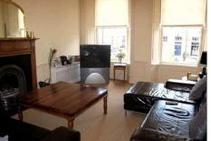 Example image of this accommodation category provided by Regent - 2