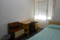 Example image of this accommodation category provided by Rimini Academy - 1