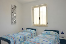 Example image of this accommodation category provided by Scuola Conte Ruggiero - 1