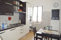 Example image of this accommodation category provided by Scuola Leonardo da Vinci - 2