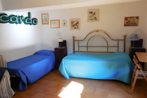 Example image of this accommodation category provided by Scuola Leonardo da Vinci - 1