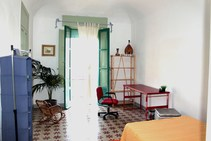 Example image of this accommodation category provided by Scuola Virgilio - 1