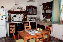 Example image of this accommodation category provided by Scuola Virgilio - 2