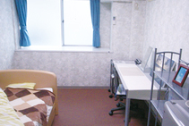 Example image of this accommodation category provided by Sendagaya Japanese Institute - 1