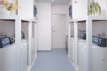Example image of this accommodation category provided by Sendagaya Japanese Institute - 2