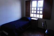 Example image of this accommodation category provided by SET-IDIOMAS - 1