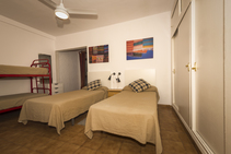 Shared Apartment, Spanish Language Center, S.L., Marbella - 2