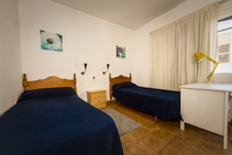 Shared Aparment, Spanish Language Center, S.L., Marbella - 1