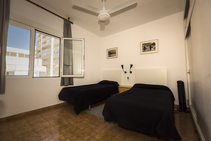 Shared Aparment, Spanish Language Center, S.L., Marbella - 2