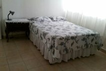 Example image of this accommodation category provided by Spanish World Institute - 1