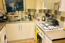 Example image of this accommodation category provided by Spinnaker School Of English - 1