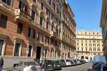 Example image of this accommodation category provided by Studioitalia - 2