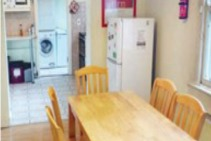 Example image of this accommodation category provided by Swan Training Institute - 1