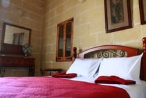 Example image of this accommodation category provided by Ta Oneira - 2