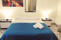 Example image of this accommodation category provided by The Italian Academy - 1