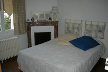 Homestay, Tours Langues, Tours - 2