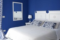 Example image of this accommodation category provided by Trulli Italian School - 1