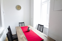 Example image of this accommodation category provided by Wien Sprachschule - 2