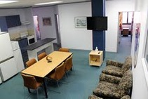Example image of this accommodation category provided by Worldwide School of English - 1