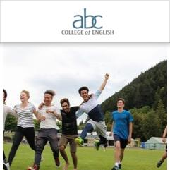 ABC College of English, 皇后镇