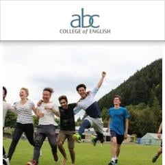 ABC College of English, 퀸즈타운