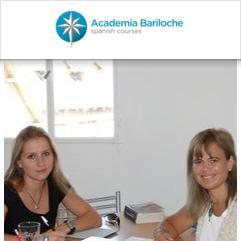 Academia Bariloche, باريلوش