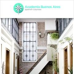 Academia Buenos Aires, ブエノスアイレス