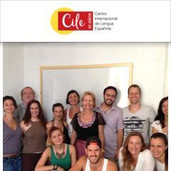 Academia CILE, マラガ