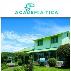Academia Tica