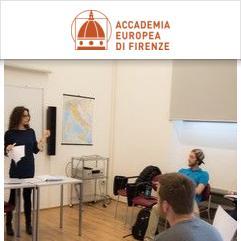 Accademia Europea Di Firenze, Флоренция