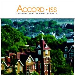 Accord Junior Centre Moira House School, Истборн