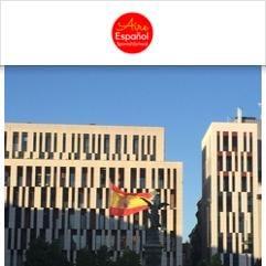 Aire Español Spanish School, Zaragoza