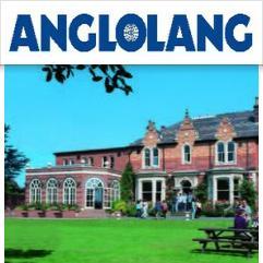 Anglolang Academy of English, Scarborough